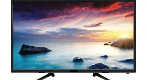 Why are viewing angles so poor on LED TV's?