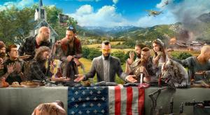 What specs does my PC need to play Far Cry 5?