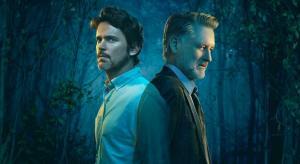 Netflix's The Sinner Season 3 TV Show Review