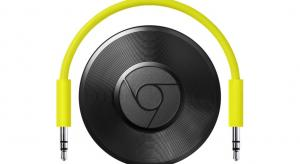 Chromecast Audio Discontinued