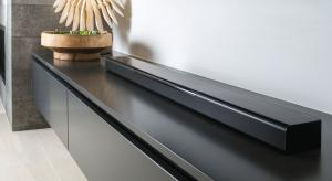 Yamaha MusicCast BAR 400 Soundbar Review