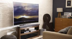 PROMOTED: 9 reasons to buy a 4K UHD TV in 2016
