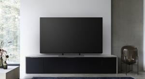 Panasonic announce EZ952 OLED TV & 77-inch EZ1002