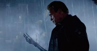 Latest Terminator: Genisys Trailer Arrives