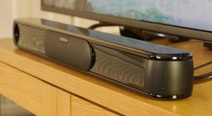 Orbitsound A70 airSOUND Bar Review