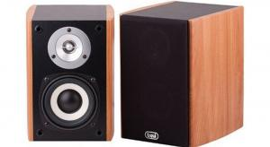 Are stereo speakers good enough for TV shows & movies?