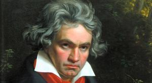 What's the best streaming service for classical music?