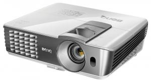 Forum Topic: Falling out of love with my projector - can you help?