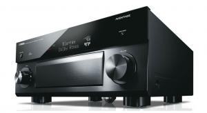 Yamaha RX-A3050 9.2 AV Receiver Review