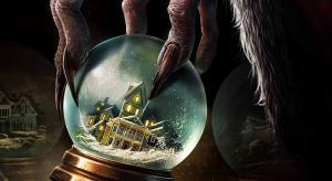 Best Horror Blu-rays of 2016