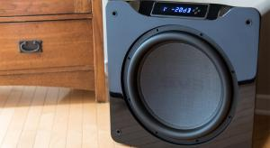 SVS SB16-Ultra Subwoofer Review