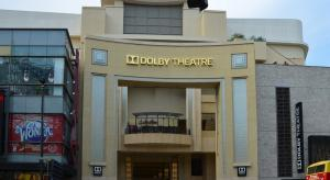 Dolby surpasses milestone of 600 Dolby Atmos screens installed or committed in EMEA