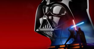 Star Wars Films Released on Digital HD