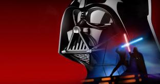 Star Wars Films Released on Digital HD