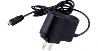 Mobile Phones soon to have universal chargers, by law!