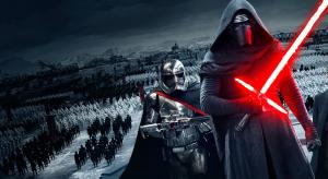 Final Star Wars Poster and Trailer Released and Tickets Selling Out