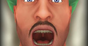 Surgeon Simulator iPad Review