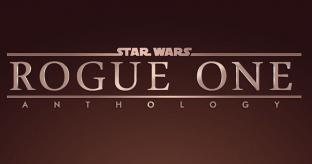 Star Wars: Rogue One set before Episode IV
