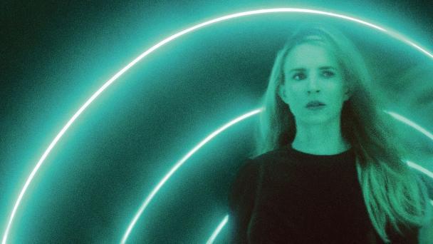 Netflix's The OA Part 2 Review