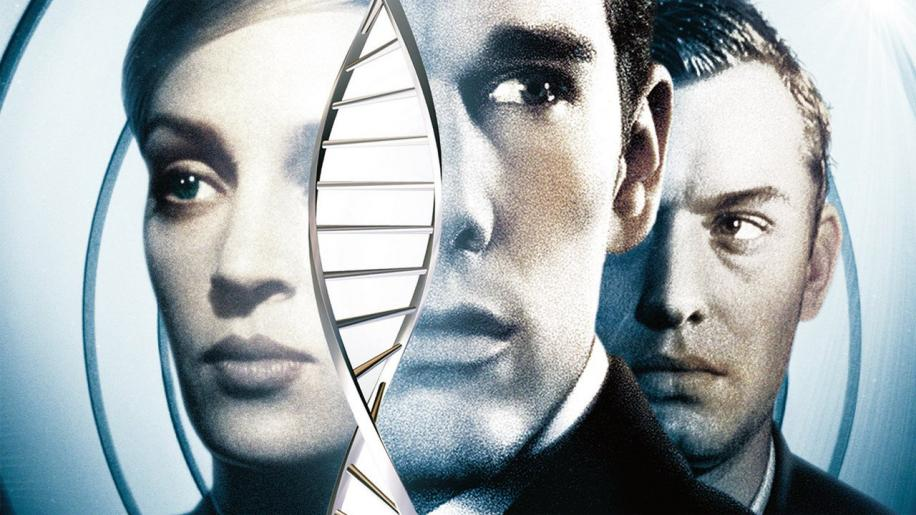 Gattaca Review