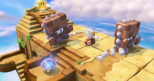 Gamescom 2014: Nintendo Roundup