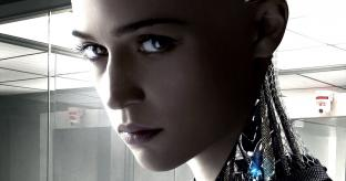 Ex Machina US Blu-ray to include DTS:X