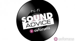 Sound Advice – How to setup a network system