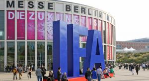 IFA 2015: What to expect