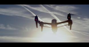Tech Gadgets Kick off CES 2015