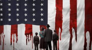 The Plot Against America (HBO) TV Show Review