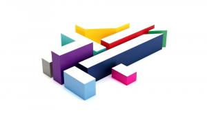 Channel 4 to launch personalised adverts with audio