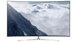 Samsung KS9500 (UE65KS9500) UHD 4K TV Review