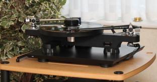 The Bristol Sound and Vision Show - The changing face of Hi-Fi