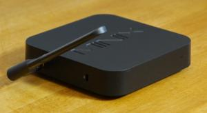 Minix NEO Z83-4 Mini-PC Review