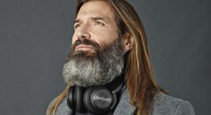 CES 2018 News: B&O PLAY H8i & H9i Headphones Launched