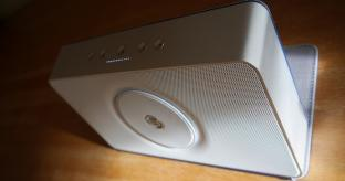 Bayan Audio Soundbook X3 Wireless Speaker Review