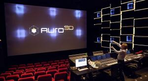 Is Auro-3D worth the upgrade cost?