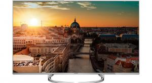 Panasonic DX750 (TX-50DX750B) Ultra HD 4K TV Review