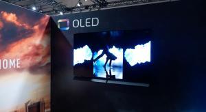 VIDEO: Panasonic EZ1002 OLED 4K TV Q&A