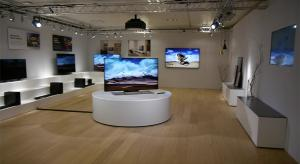 Sony launch SD85, XD85, XD93 and XD94 4K HDR TVs