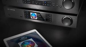 Cambridge Audio starts Chromecast integration