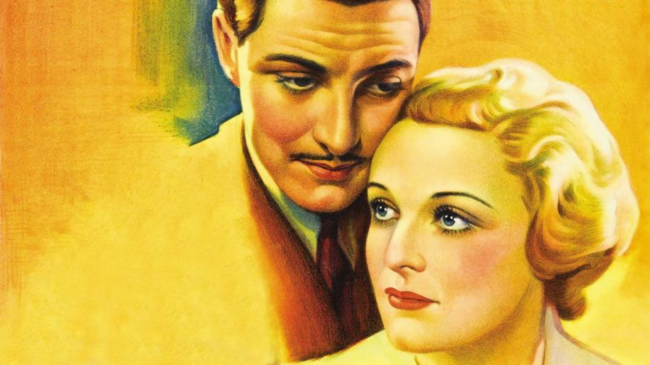 The 39 Steps Review