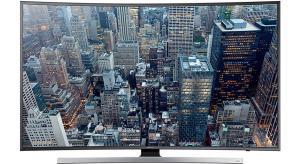 Best Buy 4K LED TVs under £1K