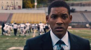 Concussion Review