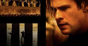 Blackhat Review