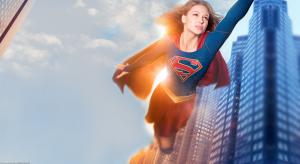 Supergirl Season 1 Review