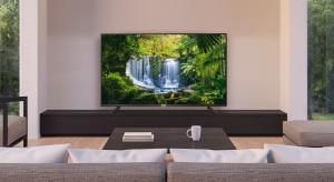 TCL launches P615K 4K Android TV in UK