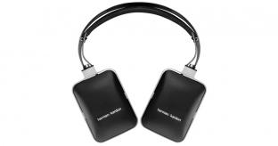 Harman Kardon BT Bluetooth Headphone Review
