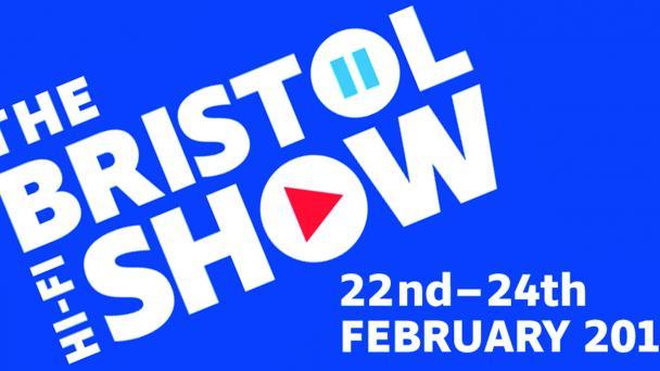 Bristol Hi-Fi Show 2019 Preview