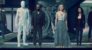 Westworld Season Two: The Door Review